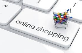 Deals and online shopping - Robert Semrad