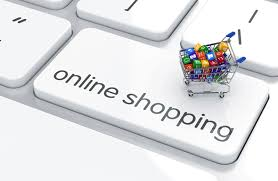 Deals and online shopping - Robert Semrad